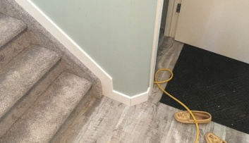 interior-trim-and-baseboards