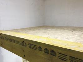 garage-mezzanine