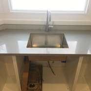 kitchen-and-bathroom-remodel